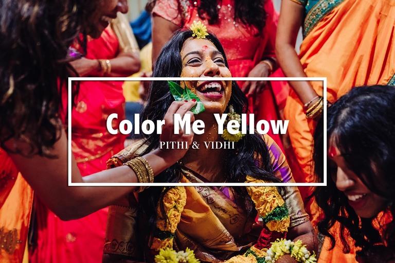 Best Indian Wedding Photographers | New Jersey and Philadelphia