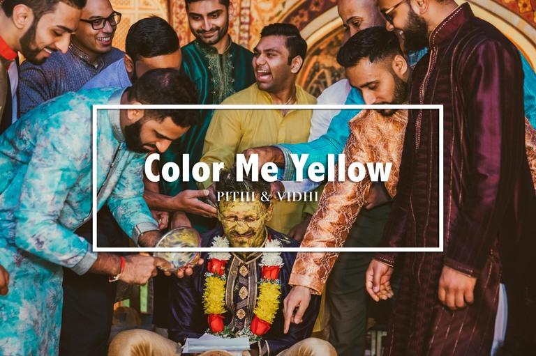 Best Indian Wedding Photographers   New Jersey and Philadelphia