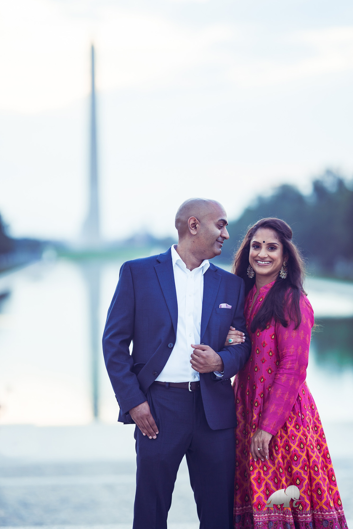 Best Indian Wedding Photography in DC, NJ, PA, and DE