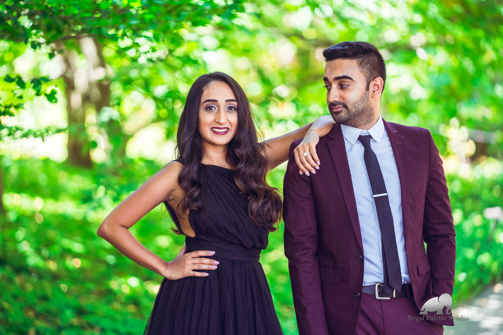 Best Indian Wedding Photography in NJ, PA, and DE area.