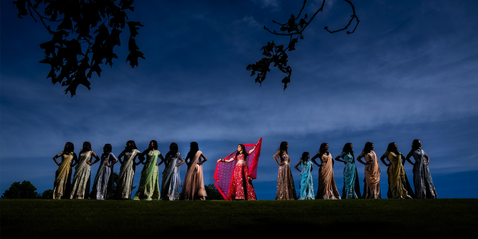 Best - Top 10 Indian Wedding Photographers