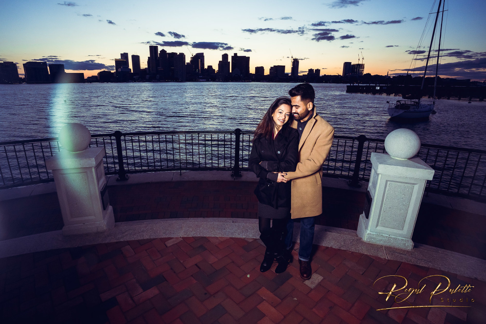 Best Indian Wedding Photographers | New Jersey and Philadelphia